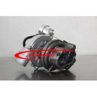 Best GT2056 751578-5002 500054681 99464734 751578-2 751578-02 IVECO DAILY 2.8 for Garrett turbocharger wholesale