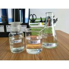 Buy cheap CH3ONa Sodium Methylate Solution Sodium Methanolate CAS 67-56-1 from wholesalers