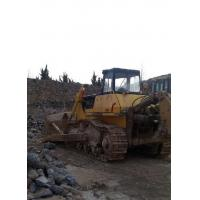 D355-3 dozer, used caterpillar, bulldozer for sale ,track dozer, komatsu