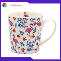 Best Japanese Style Promotional Ceramic Coffee Mugs Food Contact Safe Grade wholesale