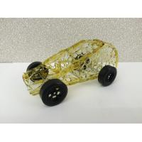 Buy cheap Cool Resin 3D Pen Drawing In Air For Unique 3D Creative Designing from wholesalers