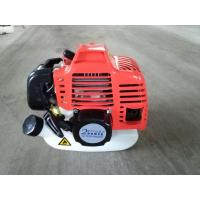 China 6500 RPM Compact Air Compressor , TW4310C / TW4315C Small Air Compressor Water Pump on sale