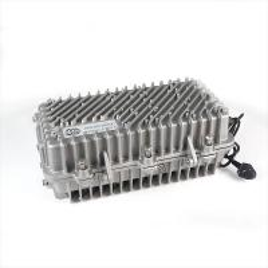 Best Ftth Fiber Optic High Power Optical Amplifier EYDFA HSGF100Y-0820-SA wholesale