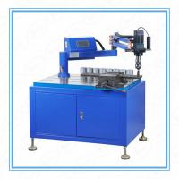 Quality BD-F30 auto and manual servo tapping machine wholesale