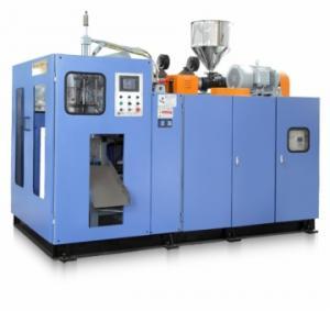 Best 2 Liters Automatic Blow Molding Machine KAL60 Seies wholesale