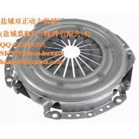 Best 3082000491CLUTCH COVER 3082000147CLUTCH COVER wholesale
