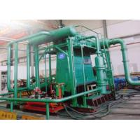 Best Hydrogen Compressor,Air Separation Plant Series ZW-95.6/30 ZW-71/30 Vertical,four row,three stage wholesale