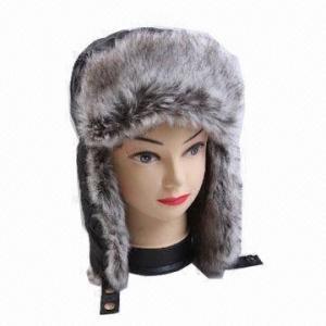 Best Adult's Winter Hat, Comes in Black wholesale