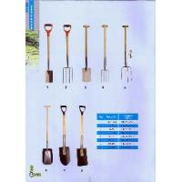 Best Stainless Shovel with Wood Handle wholesale