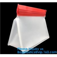 Buy cheap 1kg Protein Stand Up Pouch Proteinprotein Printed Plastic For Packaging Peva from wholesalers