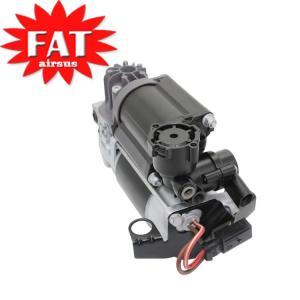 Best W220 W211 Mercedes-Benz air compressor 2203200104 2113200304 / Auto Spare Parts wholesale