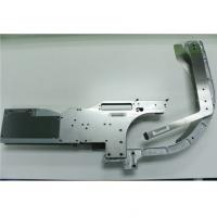 Best High Tested AB10403 NXT W44C 44mm SMT Feeder In Stock wholesale