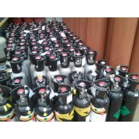 Cheap Xenon gas industry grade for sale