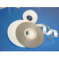 Best Conductor Composite Mica Insulation Tape , Fire Resistant Tape Longtai MIT07 wholesale