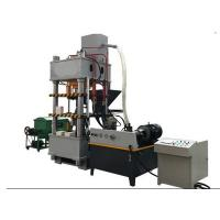 Best 10kg Salt Block Press Machine Mineral Licking Brick Press Block Tablet Making Machine wholesale