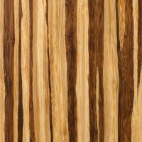 Best Strandwoven Solid Bamboo Flooring wholesale