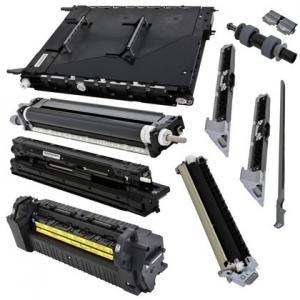 Best MK-8325A Copier / Printer Maintenance Kit For TASKalfa 2551ci 1702NP0UN0 wholesale