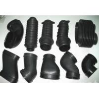 Best auto exhause rubber hose wholesale