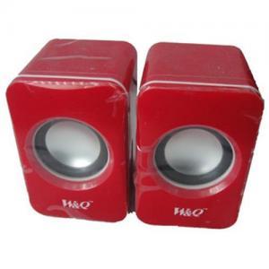China Speaker,mini speaker,portable speaker,usb speaker,mobile speaker,computer speaker,mp3 speaker on sale