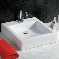 Best shower room stainless steel wash Basin wholesale