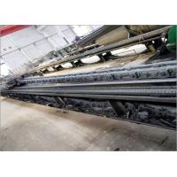 China Cold Metal Tube Drawing Machine , Hydraulic Automatic Pipe Drawing Machine on sale