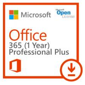 Best Digital Download Microsoft Office 365 Business Essentials Open License 1 User wholesale