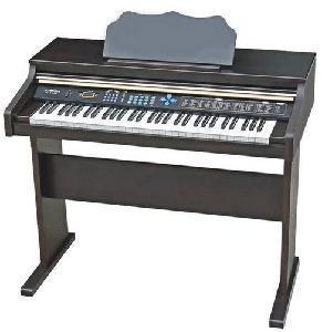 Best 61-Key Digital Piano Keyboard (MLS-830) wholesale