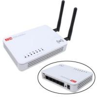 Best Mini 150Mbps portable 3g wifi router dongle network for 4G Mobile connection wholesale