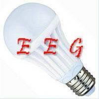 Best New Design 7W E27 LED Bulb Light wholesale