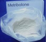 Best 99% Purity Medicine Grade Beginner Muscle Building Steroids Powder Methyltrienolone CAS 965-93-5 wholesale