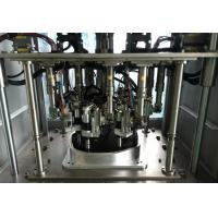 China Ultrasonic Welding Technology is Used to Replace the Original Rubber Insulation Technology on sale