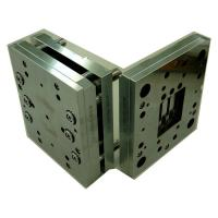 Best Electronic Stamping Mould For 0.13mm Thickness Material Parts wholesale