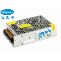 Best LED Lamp 12V AC/DC Power Supply 12 V 6A Constant Current 72W wholesale