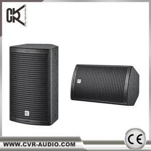 China pa speaker system +active pa speaker + pa speakers professional loudspeaker+powered pa speakers on sale