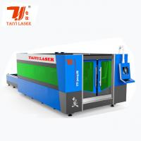 Best Gantry Structure Steel Sheet Cutting Machine with Range of 6000*2000mm For Metal wholesale
