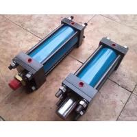 Best Heavy-duty Hydraulic Cylinder wholesale