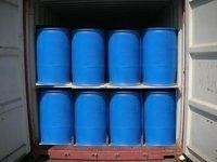 Best Medicine Grade Sodium Methylate Biodiesel Catalyst 27.5% - 31% wholesale