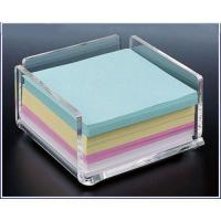 China Acrylic Pad Holder on sale