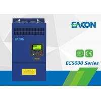 Quality Electric Variable Frequency Inverter 3 Phase 400v AC Drive For Elevators wholesale