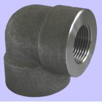 Cheap Stainless Steel Forged  Fitting, ASME B16.11,. MSS SP-79, and MSS SP-83. Superior Corrosion Resistance for sale