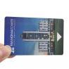 Best Customized 13.56MHZ Mifare 1K/4K RFID Door Locks Hotel Key Card wholesale