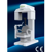 China LargeV CBCT Dental cone beam computed tomography in orthodontics on sale