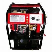 China 13HP/4,000PSI Hot Water Pressure Washer, Suitable for Honda and Lifan Engine on sale