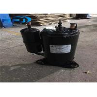 China MITSUBISHI 50HZ Rotary AC Refrigeration Compressor KH091VDL Stainless Steel Material on sale