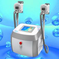 China 2014 Portable cryolipolysis slimming machine,cheapest antifreeze machine for sale on sale