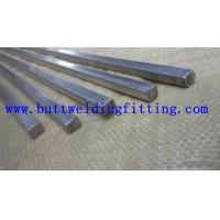 China 301 304 316 430 Stainless Steel Bars / Stainless Steel Round Bar ASTM A276 AISI GB/T 1220 JIS G4303 on sale