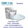 Buy cheap Sweeteners Sucralose,Bulk Sucralose Food Grade Sucralose Granular from wholesalers