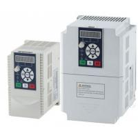 China 0.4kw - 2.2kw Single Phase Frequency Inverter Motor Drive , Variable Frequency Inverters on sale