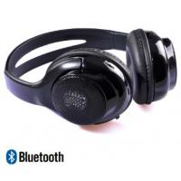 Best Low and powful bass sound and noise cancel Wireless Stereo Bluetooth headset wholesale