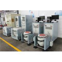 Best Energy Serving Vibration Testing Systems For Battery UL2054 And IEC 62133 wholesale
